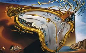 Ur led ar tiden