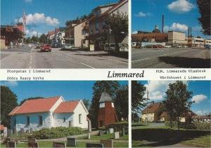 limmared-2